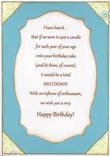 Verses for a 90th birthday card google search party ideas verses for male birthday cardds on pintrest yahoo image search results bookmarktalkfo Images