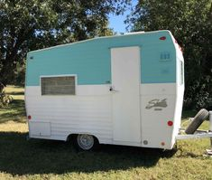 Image Result For What Did 1968 Shasta Compact Camper Interior Look