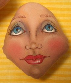 Doll_head_flat_stuffed