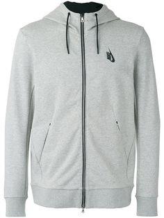 NIKE Nikelab Essentials Fleece Fz Hoodie.  nike  cloth  hoodie d46421dd1