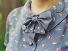 Click to enlarge image rosaspina-vintage-2.jpg