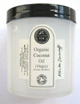 Organic Cocoa Butter (Theobroma cacao) litres by NHR Organic Oils Theobroma Cacao, Organic Butter, Organic Coconut Oil, Cocoa Butter, Shea Butter, Organic Essential Oils, Organic Oils, Oils For Skin, Body Butter