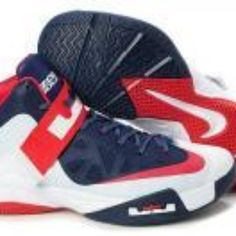 8e00f4f3bc808 20 Best Sneaker by Gary s Sports Closet on Facebook images