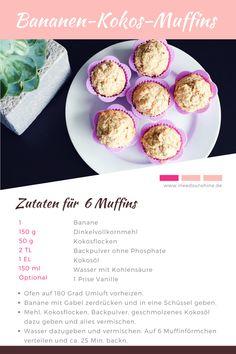 backen-ohne-zucker-fuer-kinder-zuckerfreie-bananen-kokos-muffins-rezept-ausdrucken.png 800×1.200 Pixel