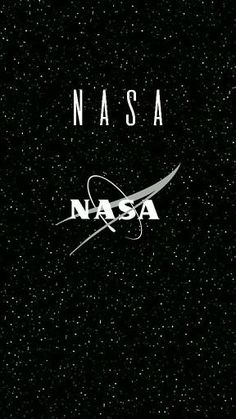 Space Phone Wallpaper, Black Wallpaper Iphone, Iphone Background Wallpaper, Apple Wallpaper, Aesthetic Iphone Wallpaper, Astronomy Facts, Space And Astronomy, Nasa, Film Aesthetic