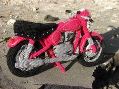 Calu Art: Junak Motorcycle, Sandals, Vehicles, Shoes, Fashion, Moda, Shoes Sandals, Zapatos, Shoes Outlet