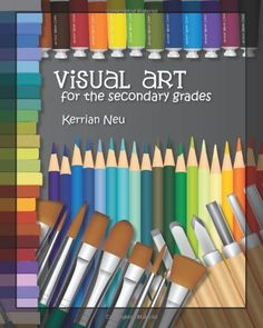 100 Best Art Teacher Books On Teaching Images Teacher Books