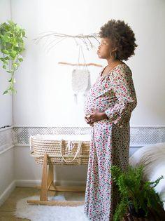 44b18fe279192 45 Popular Baby Registry images in 2019 | Kid styles, Kids room ...