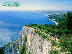 Offerta per la primavera nella Riviera del Conero regione Marche. Scopri la  bellezza di un 888ce2fdf68c