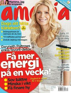 amelia nr 12 2012