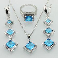 www.rasfellytripleclicks.wordpress.com tripleclicks.com Classic Tibet Silver Dangle Earrings With Turquoise Decoration —KES706.20(Save 65%!) Earring Type:Drop Earrings Item Type:Earrings Fine or…