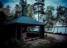 Salon ja lähialueen grillauspaikat löytyvät täältä http://www.naejakoe.fi/category/grillauspaikat/
