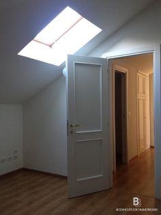 #roof #window #light