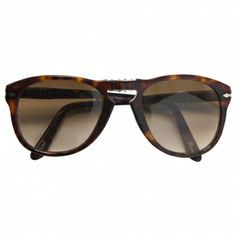 811bf5f82a3c9 19 meilleures images du tableau Glasses