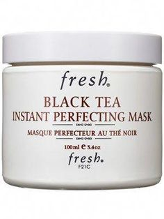 This anti-aging facial mask delivers long-lasting hydration while smoothing and softening the skin. #SkinTighteningAfterPregnancy #FaceMaskForSpots Anti Aging Facial, Anti Aging Tips, Anti Aging Cream, Face Mask For Spots, Natural Skin Tightening, Skin Care Masks, Homemade Skin Care, Homemade Blush, Facial Cream