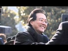 "Best rendition of the song Silent Night, played by one of the most amazing cellists this world has ever had: Yo-Yo Ma.   One of the nicest person on this earth! :) Some day I will meet him.   Close your eyes while you listen to this.   This is from the Album ""Yo-Yo Ma & Friends: Songs of Joy and Peace""  Please purchase this album, it's amazing!"