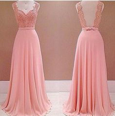 Prom Dresses,Pink Evening Gowns,Lace Formal Dresses,Prom Dresses,Fashion Evening Gown,Beautiful Evening ,lomg prom Dress,Pink dress Formal Dress,Lace Prom Gowns