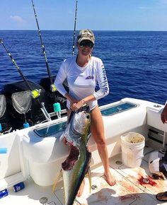 Fishing In Canada, Usa Fishing, Deep Sea Fishing, Gone Fishing, Kayak Fishing, Fishing Rods, Carp Fishing, Trout Fishing, Fishing Tackle