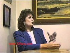 Satanic ritual abuse survivor - awful and traumatazing abuse described.