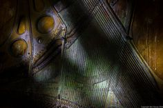 Light painting of an old broken piano. Light Painting, Piano, Photography, Art, Pianos, Kunst, Photograph, Fotografie, Fotografia