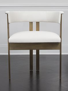 """KELLY WEARSTLER 