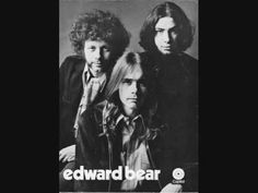 Edward Bear.....Last Song, I knew every word to this song and I still do.  This song really means something to me.