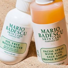 Sun's out, sunscreen's out. ☀️ Mist, protect, and repeat often all summer (well, year) long. Massage Facial, Summer Essentials, Glowing Skin, Sunscreen, Beauty Skin, Mists, Mario, Repeat, Skin Care