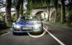 2015 audi r8 lmx most expensive car 1920×1200 Wallpaper