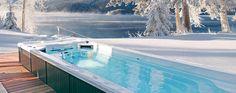 Jacuzzi, Spas, Outdoor Decor, Heating Systems, Swiming Pool, Swimming, Whirlpool Bathtub