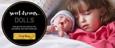 [Realistic Doll] Lifelike Newborn Baby Dolls for Babies Cradle Bedding, Baby Nursery Bedding, Baby Doll Furniture, Kids Furniture, Newborn Baby Dolls, Reborn Babies, Little Ones, Little Girls, Realistic Baby Dolls