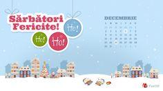 Numaram zilele din luna decembrie, luna cadourilor! http://www.fungift.ro/magazin-online-cadouri/wallpaperul-lunii-p-5.html