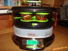 Rice Cooker, Kitchen Appliances, Fit, Diy Kitchen Appliances, Home Appliances, Shape, Kitchen Gadgets