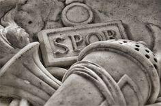 History of Rome: Hadrian's Wall