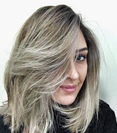 HAIR BY MISSY VEYRET  @missyveyret #ombrehair #foiledhair #bayalage #balayagehair #babylights #hightlights #blondehair #sunkissedhair #lilachair #coolhair #asianhair #purplehair #hairwithfringes #texturedhaircut #edwardsandco #missyveyret #freshhair #sydneyhairdresser #hairnerd #rootfade #ombrehair #colourfulhair #rainbowhair #hairstylist #hairdresser #pinuphair
