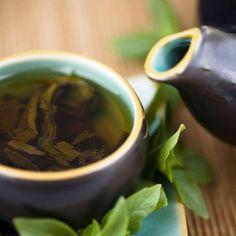"""Beneficios y """"maleficios"""" de consumir mucho té verde"""