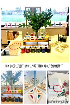 Heather Ryan (@HeatherRyanTDSB)   Twitter 1st Grade Math, Grade 2, Science, Table Decorations, How To Plan, Twitter, First Grade Math, Second Grade, Dinner Table Decorations