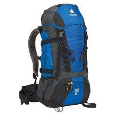 Deuter Kids' Fox 30 Backpack Deuter. $59.39. Save 40%!