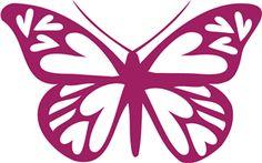 Butterfly_heart_winged_C20091115193057_23067