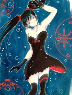 Artworks, Facebook, Anime, Cartoon Movies, Anime Music, Animation, Art Pieces, Anime Shows