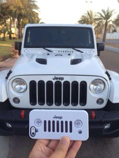 Jeep Jeep I phone cover Jeeps – Car Picture Galleries Jeep Rubicon, Jeep Jk, Jeep 2017, Jeep Truck, White Jeep Wrangler, Maserati, Bugatti, Ferrari, Jeep Wranglers