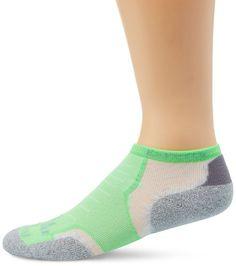 Thorlo Women's Experia Ultra Lightweight Sock