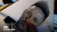 Instagram Site, How To Shade, White Charcoal, Drawing For Beginners, Lovers Art, Pencil, Shades, Cleaning, Drawings
