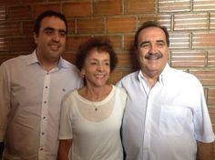Bomba! Laura, Jorge e Marcelo Gomes podem deixar o PSB http://www.jornaldecaruaru.com.br/2015/11/bomba-laura-jorge-e-marcelo-gomes-podem-deixar-o-psb/ …