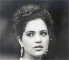 Картинки по запросу queen of england and prince arab photo
