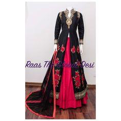 Lehenga Choli Online, Lehenga Saree, Bridal Lehenga, Saree Blouse, Indian Dresses, Indian Outfits, Brocade Blouses, Salwar Kameez, Indian Fashion
