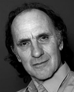 Today we received the confirmation that actor #Robert_Goodman will be playing Danny in our short #film Doris and the Pennies from Heaven! He has worked in several productions including Luc #Besson's Joan of Arc and #Scorsese's Gangs of New York.