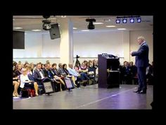 2015.04.18.DXN Budapest, Wrestling, Sports, Lucha Libre, Hs Sports, Sport