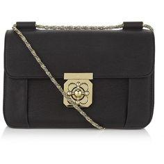 Chloé Medium Elsie Shoulder Bag
