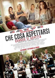 """Cinema, le novità in sala: tra """"E' stato il figlio"""" e """"Prometheus"""" http://www.ilpubblicista.it/?q=node/2464"""