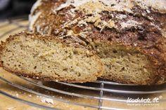 quinoa-sauerteigbrot-glutenfrei-rezept-kochtrotz